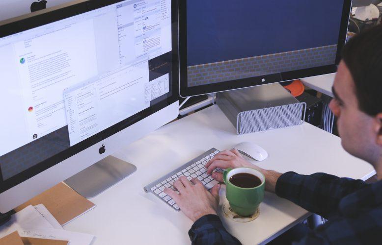 Introducing Bulk-Uploads at Rightsify