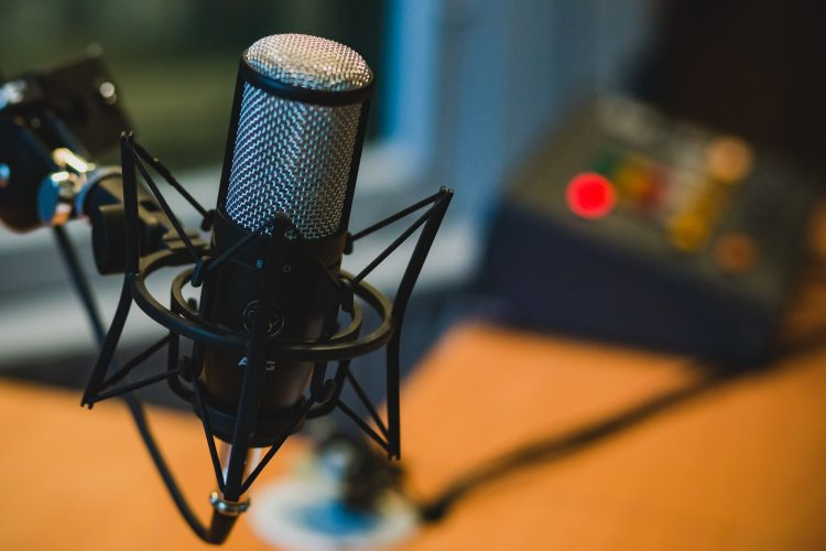 How To License Music For Your Podcasts