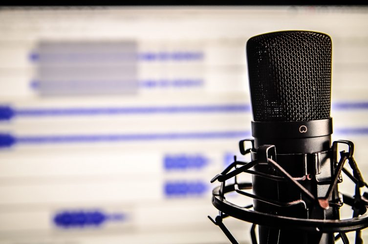 How To Find the Right Voice for Your Brand